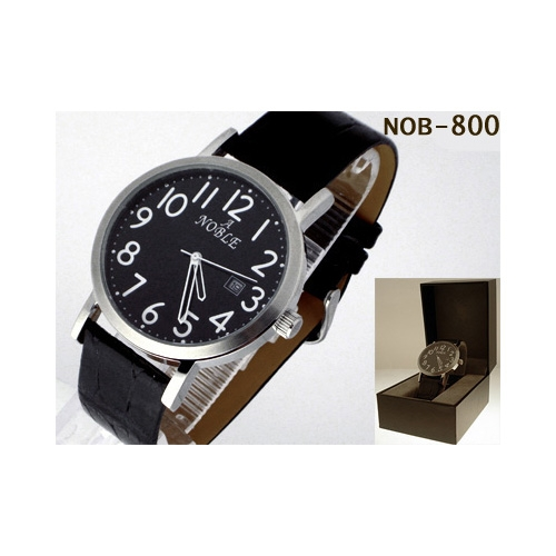 Noble Ladies Watch SUQ-800