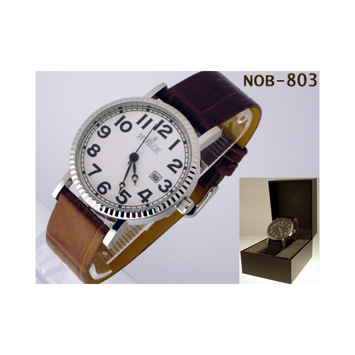 Noble Ladies Watch / Mens Watch SUQ-803
